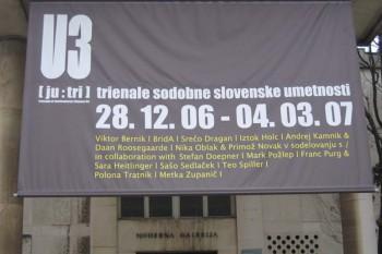 Triennale Slovenia