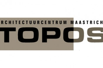 Lecture for architecture centre TOPOS Maastricht
