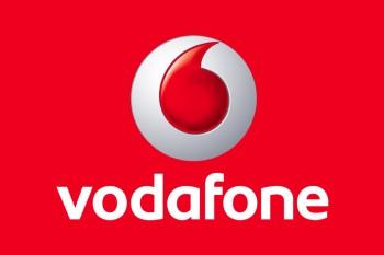 Vodafone Firestarters