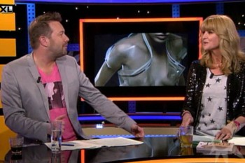 Madonna, Lady Gaga or Rihana: Who