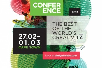 Lecture Design Indaba in Africa