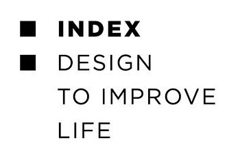 Finalist nomination for INDEX: Award
