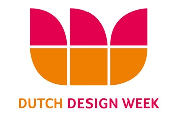 Roosegaarde and Eek official ambassadors DDW
