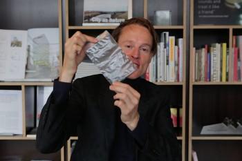 Smog Free Project live on Kickstarter