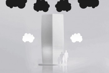 Smog Free Project opens in Beijing China